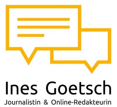 Ines Goetsch